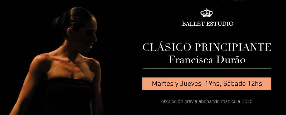 flyer_clases_Franc.web