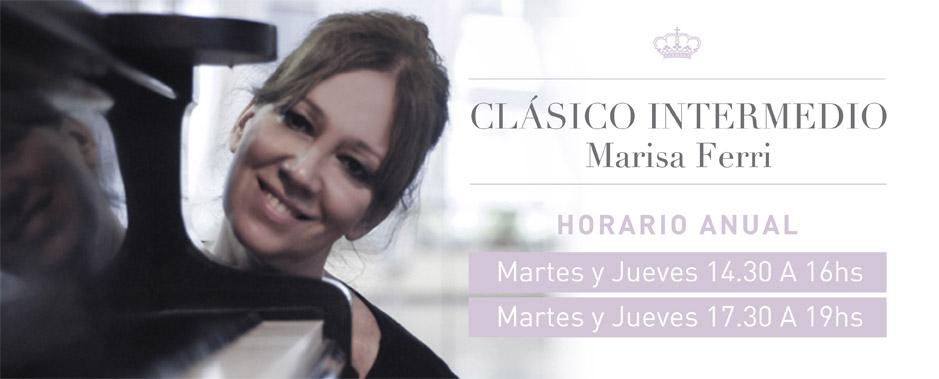 Clases_MarisaFerri