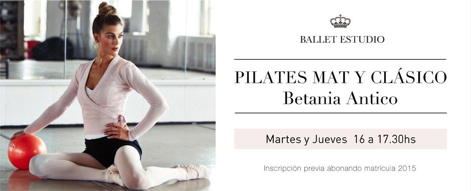 PilatesyClasico_betaniaweb