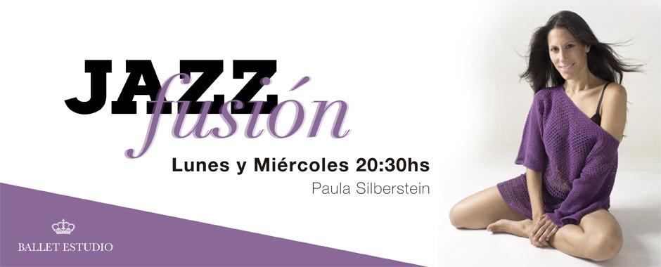jazz_fusion_PaulaSil_web