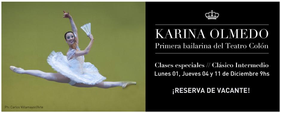 karina_diciembreweb