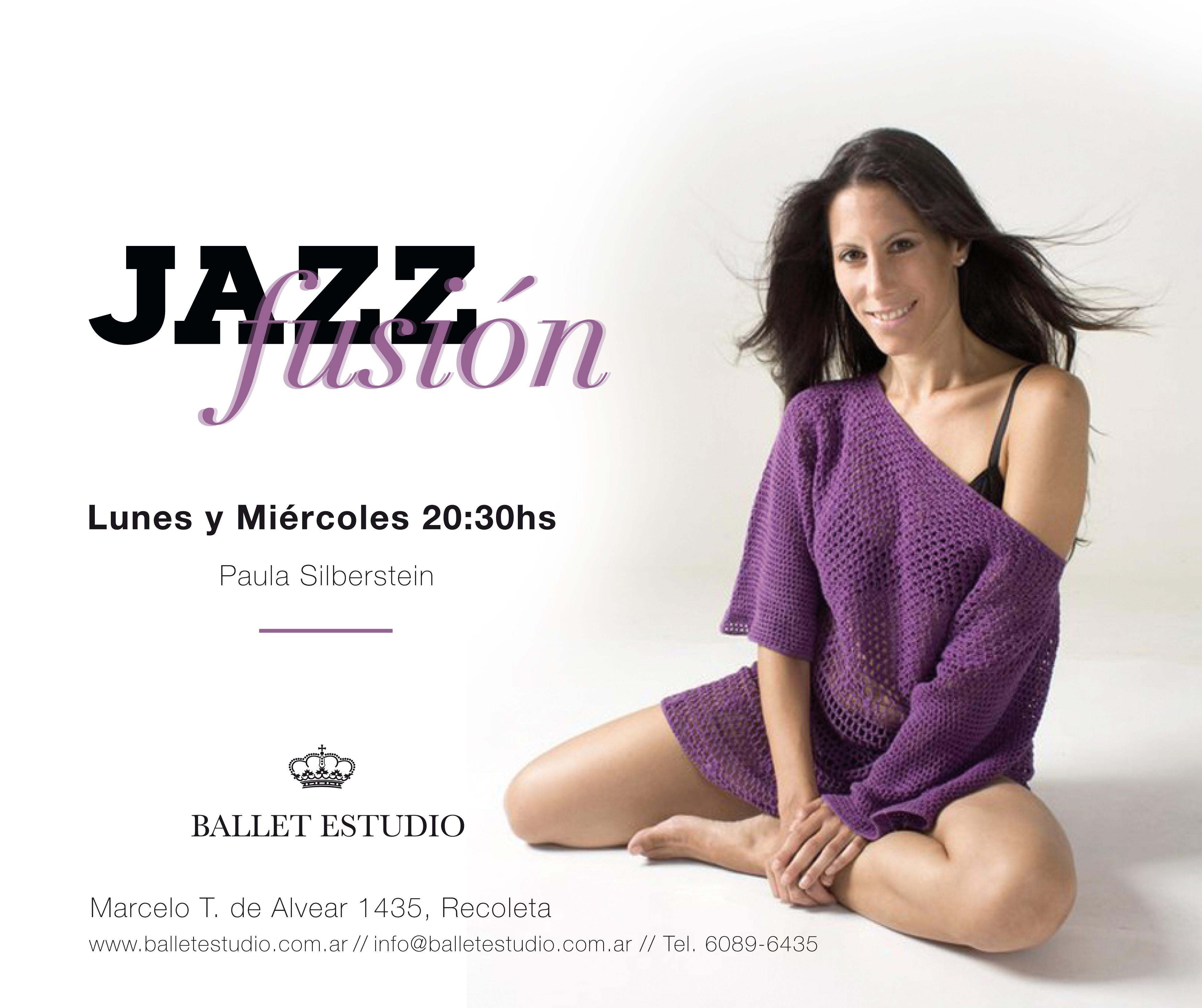 jazz_fusion_PaulaSil.