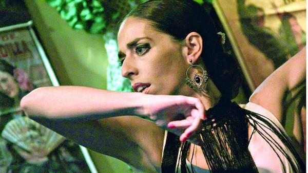 Francisca-Durao-acompanando-espirituales-profesional_CLAIMA20150724_0004_28