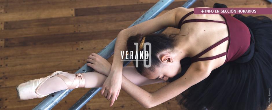 COVER_VERANO-19